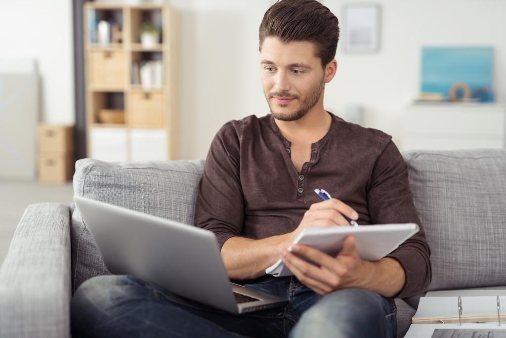 exagerar-habilidades-mejorar-tu-curriculum-mi-vida-freelance
