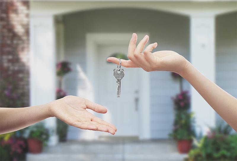 Ideafreelance 1 alquilar tu casa o habitaci n a viajeros - Alquilar tu casa ...