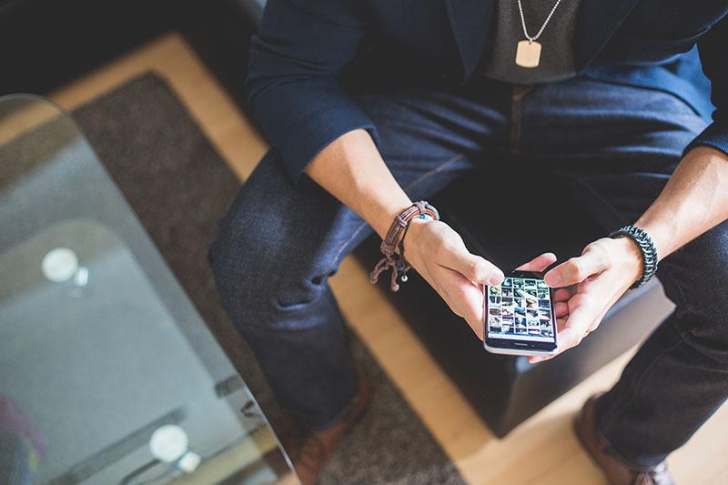 5-Consejos-dirigir-trafico-local-sitio-web-mi-vida-freelance