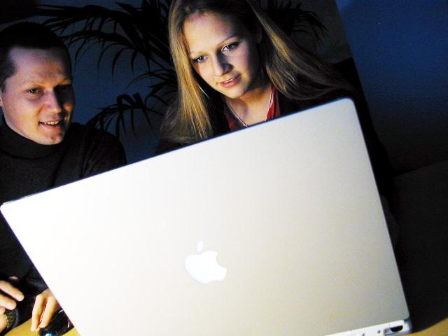 olvida-competencia-crea-comunidad-mi-vida-freelance
