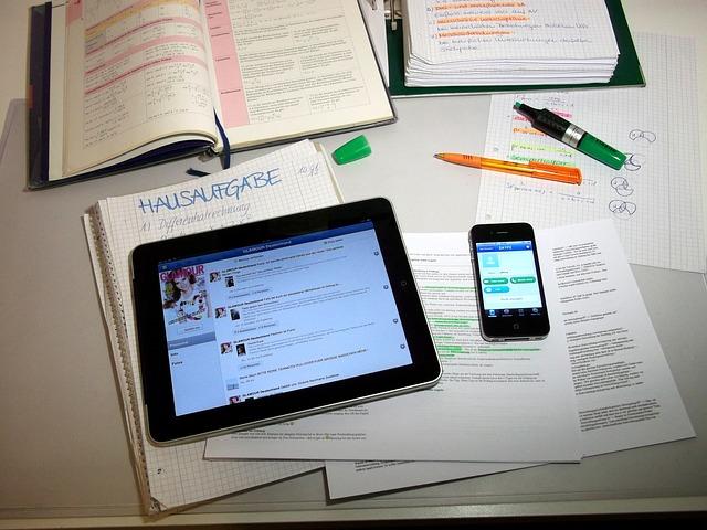 reconocido-certificaciones-online-mi-vida-freelance