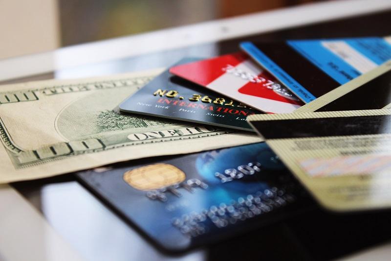 cliente-tiene-para-pagar-y-no-paga-trabajar-gratis-mi-vida-freelance
