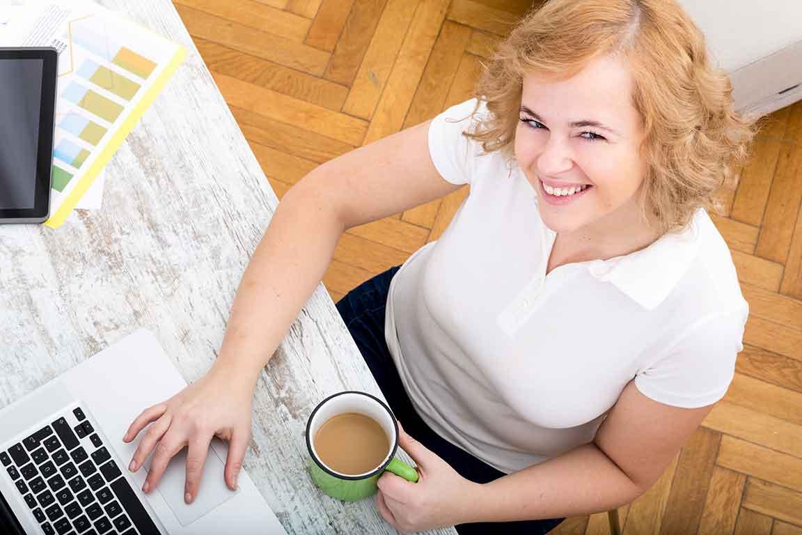 estudios-sobre-mujeres-freelance-mi-vida-freelance