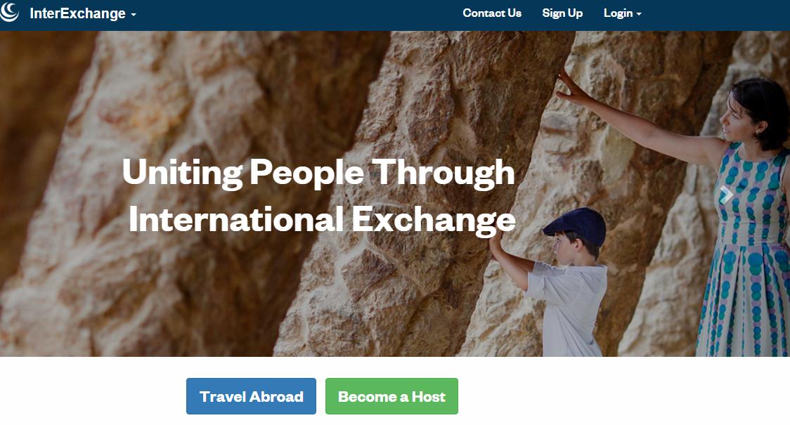Interexchange-intercambio-trabajo-mi-vida-freelance