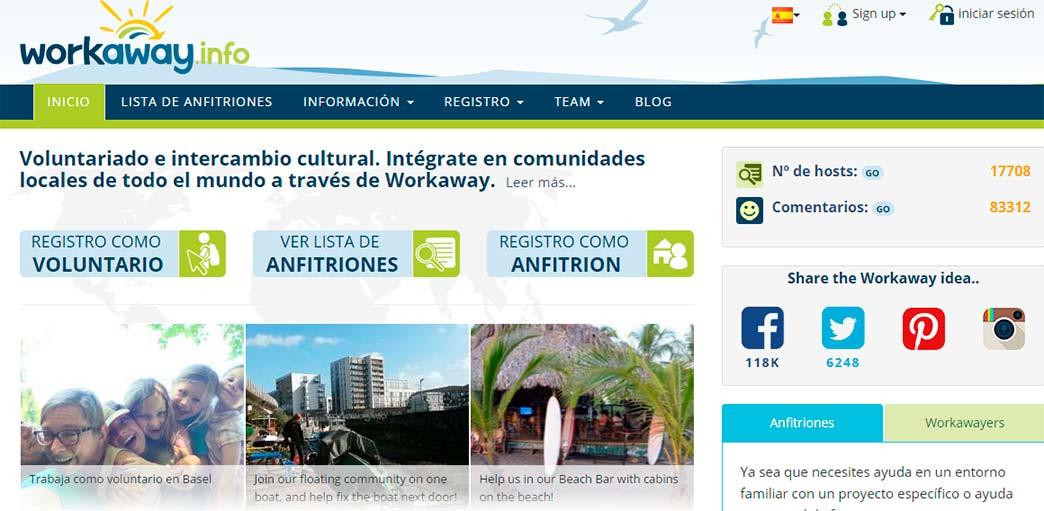 Workaway-interncambio-trabajo-mi-vida-freelance