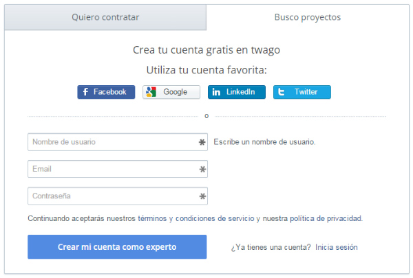 Twago-hazte-experto-plataforma-trabajo-mi-vida-freelance
