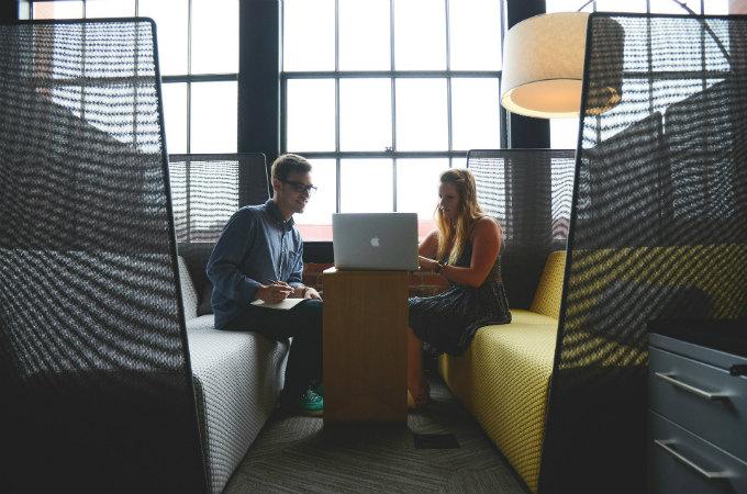conoce-el-valor-del-cliente-negociar-como-freelancer-mi-vida-freelance