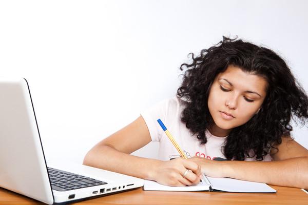 autoevaluacion-mi-vida-freelance