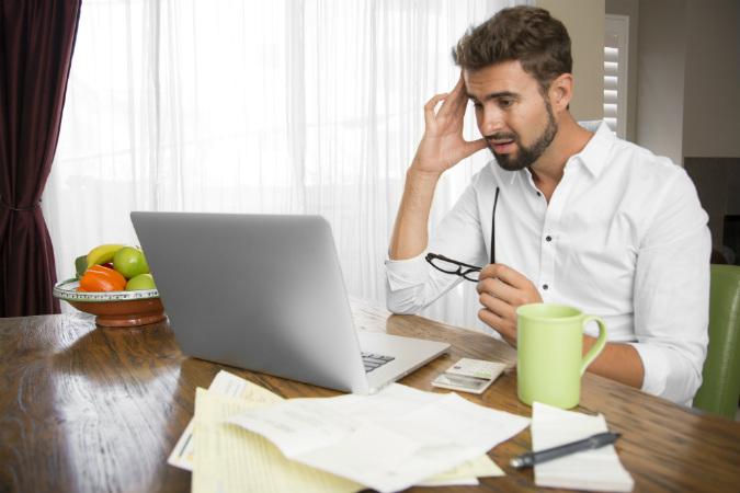 miedo-a-ser-calificado-mi-vida-freelance