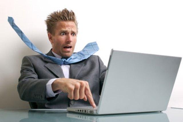 miedo-mi-vida-freelance