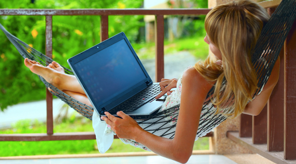 relajate-mientras-viajas-mi-vida-freelance