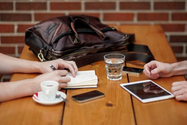 negociar-como-freelance-mi-vida-freelance