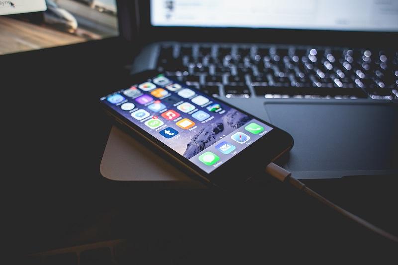 Invertir-en-educacion-aprende-tecnologia-movil-mi-vida-freelance