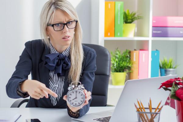 acepta-retrasos-mi-vida-freelance