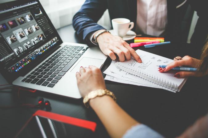 estudia-4ps-marketing-seo-redes-sociales-mi-vida-freelance