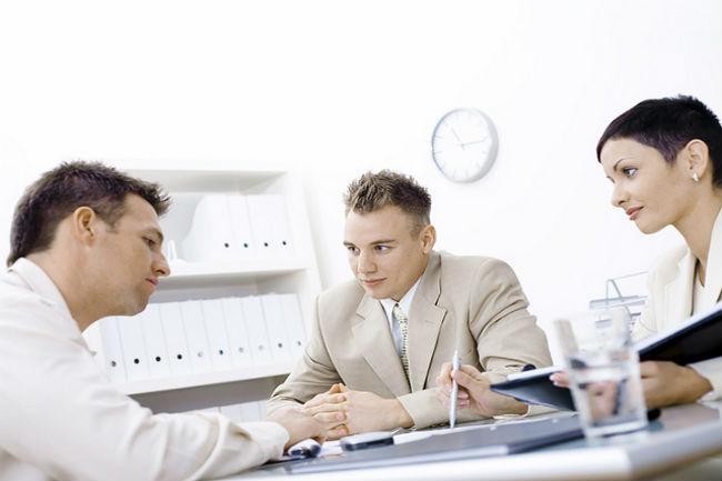 haz-tu-parte-en-la-negociacion-negociar-como-freelancer-mi-vida-freelance