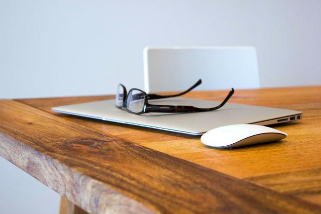 suspender-servicios-cliente-no-paga-mi-vida-freelance