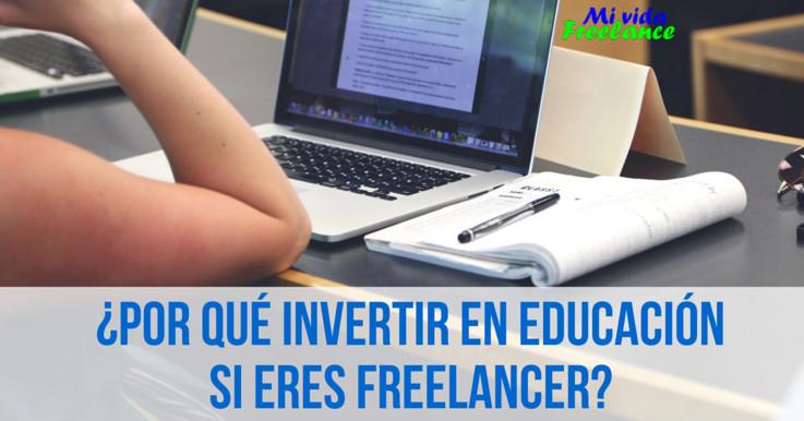 invertir-educacion-mi-vida-freelance