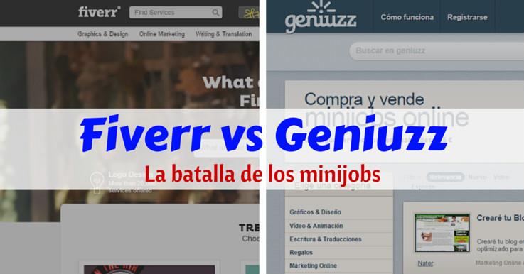 Fiverr-vs-Geniuzz-mi-vida-freelance