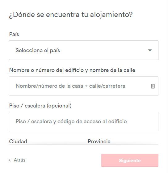 alojamiento-en-airbnb-mi-vida-freelance