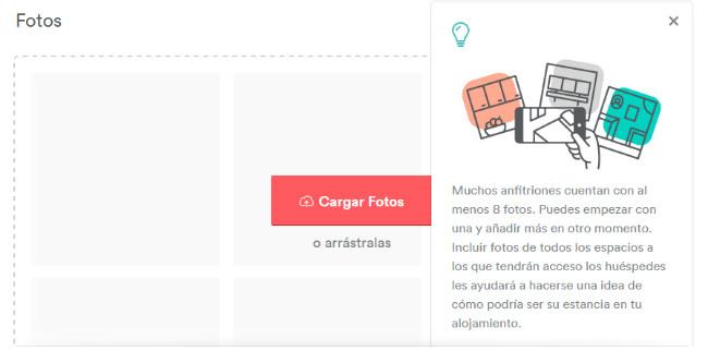 cargar-fotos-airbnb-mi-vida-freelance