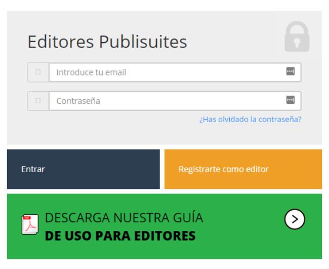 registrate-como-editor-publisuites-mi-vida-freelance