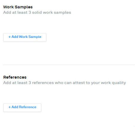 anadir-referencias-trabajos-mi-vida-freelance