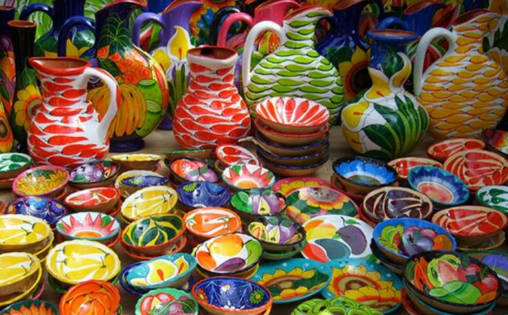 artesania-mi-vida-freelance