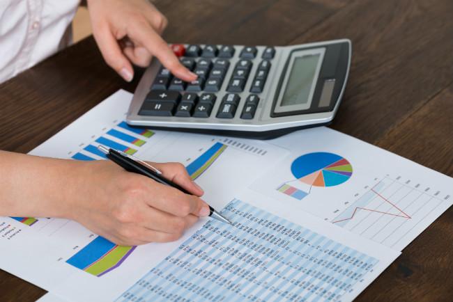 costos-comisiones-coobis-vs-publisuites-mi-vida-freelance