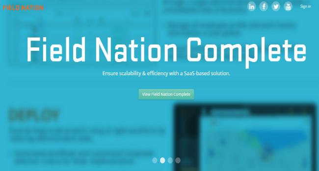 field-nation-resultados-estudios-mi-vida-freelance
