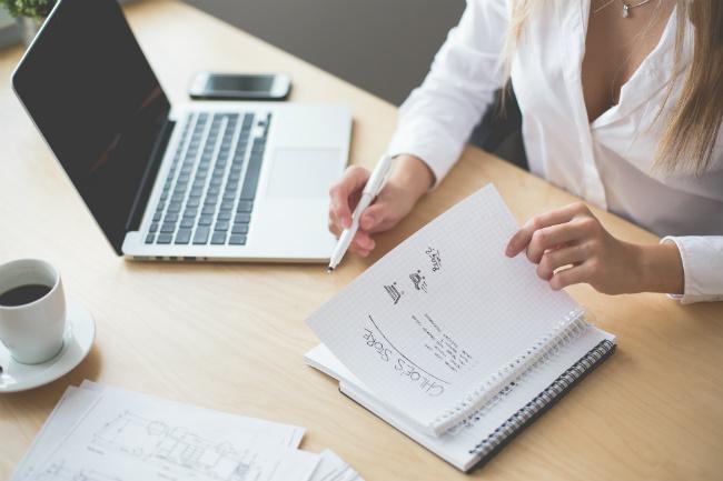herramientas-inbound-marketing-mi-vida-freelance
