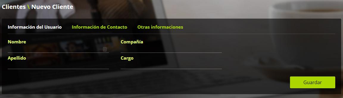 plantilla-clientes-cloudlance-mi-vida-freelance