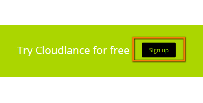 registro-cloudlance-mi-vida-freelance