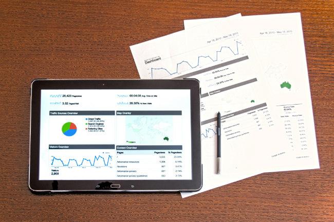 resultados-estudios-trabajo-freelance-mi-vida-freelance