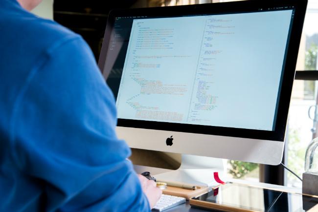 separar-trabajo-negocio-gestionar-negocio-propio-mi-vida-freelance